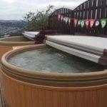 hot-tub-testimonial-9