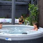 hot-tub-hire-testimonial-2