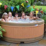 hot-tub-testimonial-6